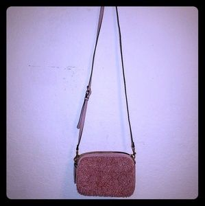 Handbags - NWOT Crossbody Purse